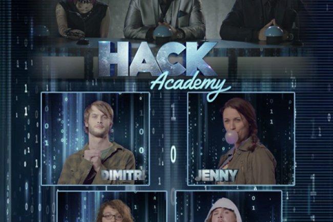 La campagne � Hack Academy � a bien atteint ses objectifs selon le Cigref.