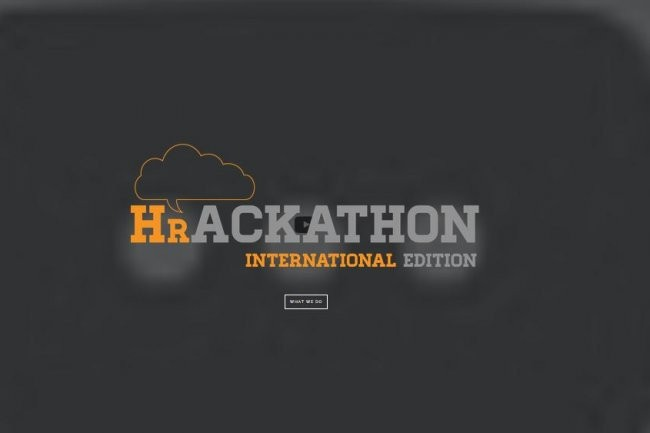 Le HR hackhaton organisé par Talentys mettra en lice les collaborateurs d'Air Liquide et de BNP Paribas et des étudiants. Crédit: D.R