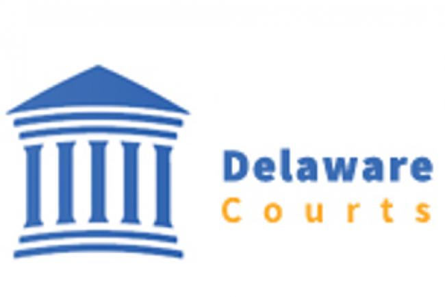 Un jugement rendu par la Cour du Delaware contraint Pure Storage à verser 14 millions de dollars à EMC pour avoir violé un brevet relatif à sa technologie de déduplication. (crédit : D.R.)