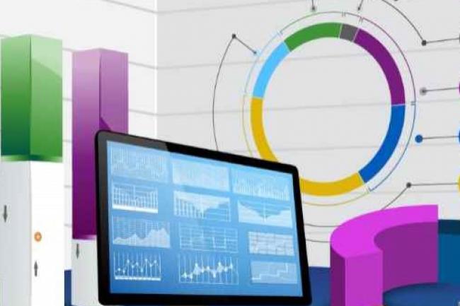 Secunia Research, filiale de Flexera Software, s'appuie sur les données collectées par Personal Software Inspector.
