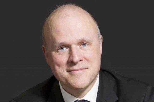 Claude Molly-Mitton conserve la présidence de l'USF pour la septième année consécutive.