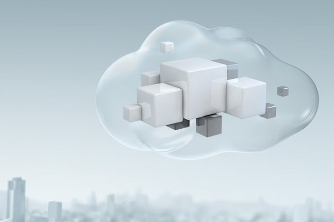 Avec sa suite Cloud at Customer, Oracle propose un cloud public dans les datacenters de ses clients.