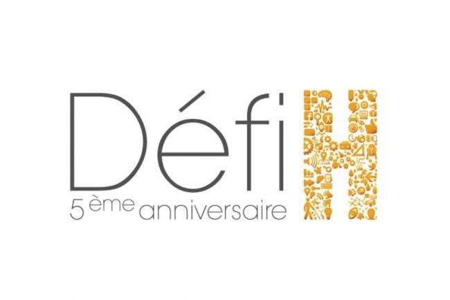 Le Défi H 2016, organisé par Sogeti France avec Le Monde Informatique, soumet les projets de ses équipes d'étudiants au vote du public.