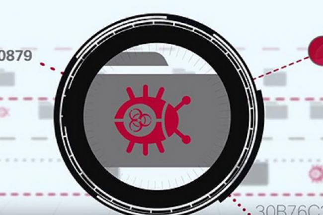 La sécurité constitue pour Cisco un axe de diversification et de développement majeur. (crédit : D.R.)