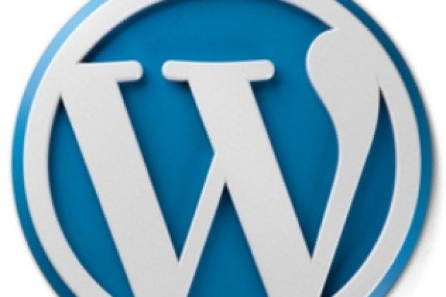 Une faille découverte dans un plug-in Wordpress permet à des pirates de mener une attaque persistante par cross-site scripting. (crédit : D.R.)