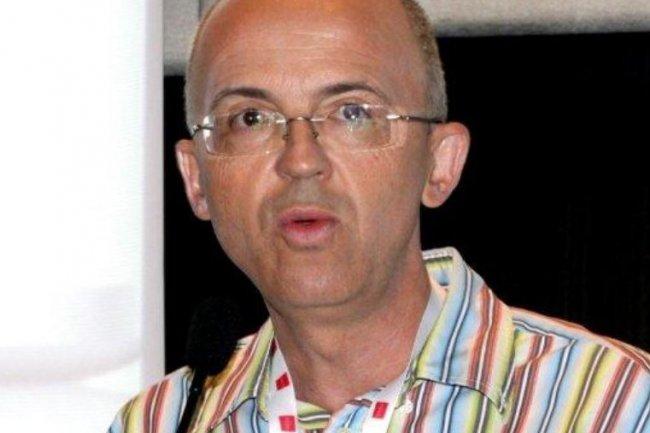 Créée il y a cinq ans par le français Pierre Chappaz, Teads ouvrira une antenne à Singapour à la rentrée, et une autre en Chine en 2017. (Crédit: D.R.)