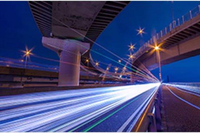 Sur la version 8 de la base de données Vertica, HPE a fortement accéléré le chargement des données. (crédit : D.R.)