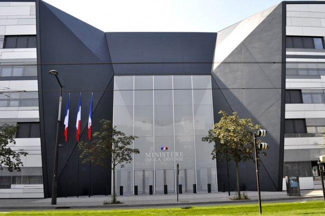 L'avis préalable du ministère de la Défense porte sur la publication d'un prochain appel d'offres en 3 lots de 40, 30 et 30 millions d'euros. Crédit : D.R.