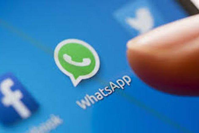 Le réseau social Facebook est une nouvelle fois pointé du doigt quant à l'utilisation des données des utilisateurs de WhatsApp.
