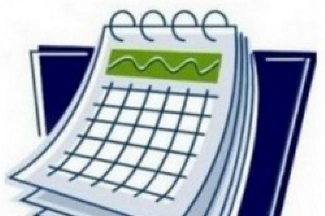 Recap IT : Dossier spécial tendances techno 2017, Le devops prend pied à la Société Générale, Viadeo en redressement judiciaire