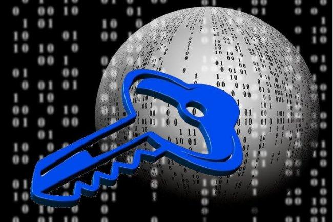 Le projet Wycheproof comporte plus de 80 tests couvrant la plupart des types d'attaques menées contre des systèmes de chiffrement. (crédit : Pixabay/Geralt)