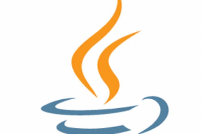 D'après Oracle un grand nombre d'applications cloud basculent d'un modèle d'invocation synchrone à un modèle asynchrone basé sur les événements. (crédit : D.R.)