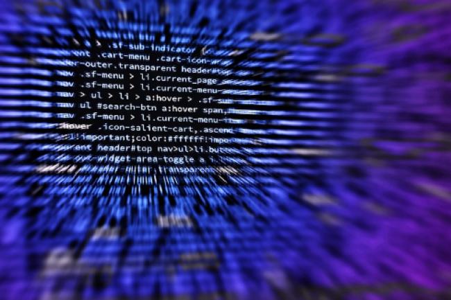 Les faits pour lesquels les trois ressortissants chinois sont attaqués par la justice américaine pour hacking de grands cabinets d'avocats remontent entre 2014 et 2015. (crédit : Pixabay / Pexels)