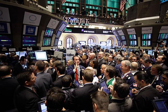Les start-ups qui préparent leur IPO en 2017