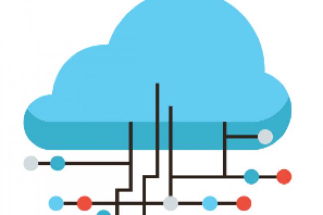 Lorsque l'entreprise commence à exploiter elle même les données issues du cloud et des objets connectés, les ennuis peuvent commencer si elle ne dispose pas de règle de conservation des données clairement établies. (crédit : D.R.)