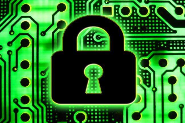 L'outil de cyber-sabotage Killdisk se transforme en ransomware exigeant une rançon astronomique. (crédit : D.R.)