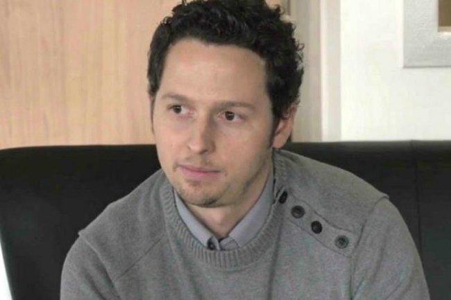 Faustin Falcon, président du site d'e-commerce Pêcheur.com, identifie les points d'amélioration.