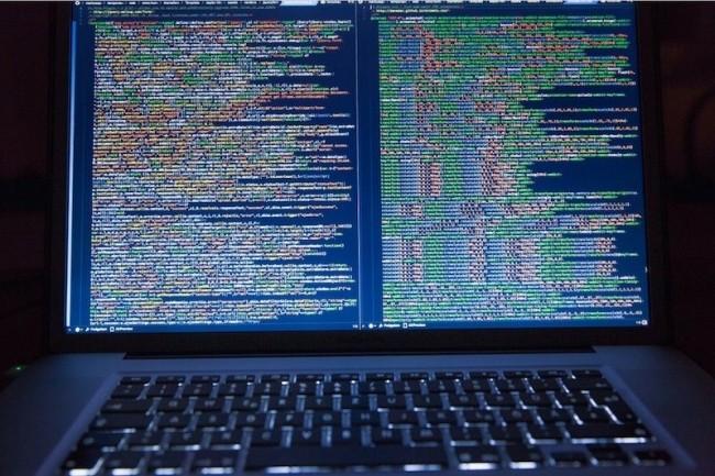 Dossier GDPR et Privacy Shield : des règles plus strictes pour les données