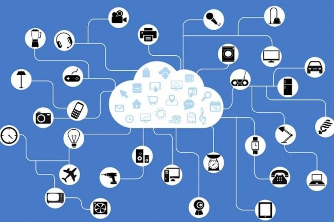 D'après les prévisions du Gartner, plus de 8,38 milliards d'objets connectés pro et grand public devraient être installés d'ici la fin d'année. (crédit : D.R.)