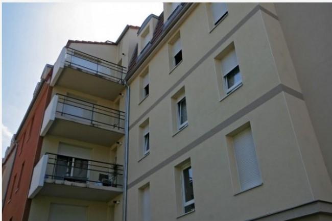 Les locataires de Batigère vont pouvoir utiliser son portail sur toute la France. (crédit : D.R.)
