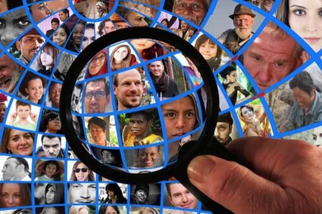Les Français sont particulièrement vigilants sur leurs données personnelles avant de procéder à un achat en ligne. (Pixabay/geralt)
