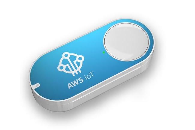 Nouveautés AWS : IoT Button Enterprise, Cloud Directory, SSD sur WorkSpaces...