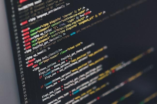 L'attaque AnC trouvée par les chercheurs du VUSec pourrait signer la mort d'ASLR dans les navigateurs web. (Ilya Pavlov/Unsplash)