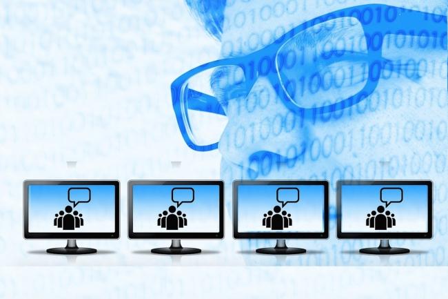 Les éditeurs livrent leurs mises à jour de sécurité selon un calendrier défini, pour que les équipes informatiques des entreprises puissent en organiser le déploiement. (crédit : Pixabay/Geralt/LMI)
