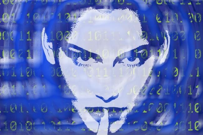 Des malwares sur Android ont été de nouveau utilisés pour collecter des données sur les smartphones de militaires, cette fois-ci au Proche-Orient. (crédit : IDGNS)