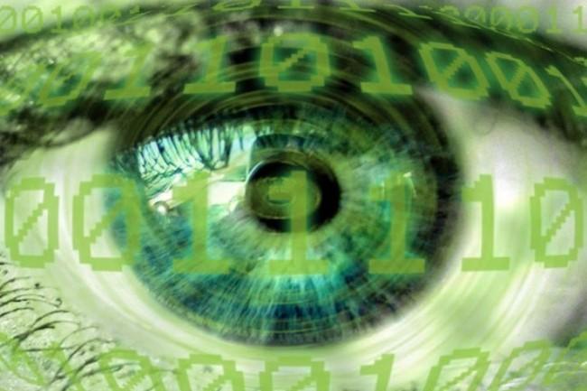 Les pirates de Lazarus derrière l'attaque géante des malwares bancaires