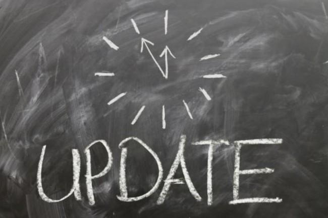 L'arrivée de Java 9 est prévue pour juillet, le temps pour Oracle de préparer les développeurs à migrer depuis l'ancienne version. (crédit : D.R.)