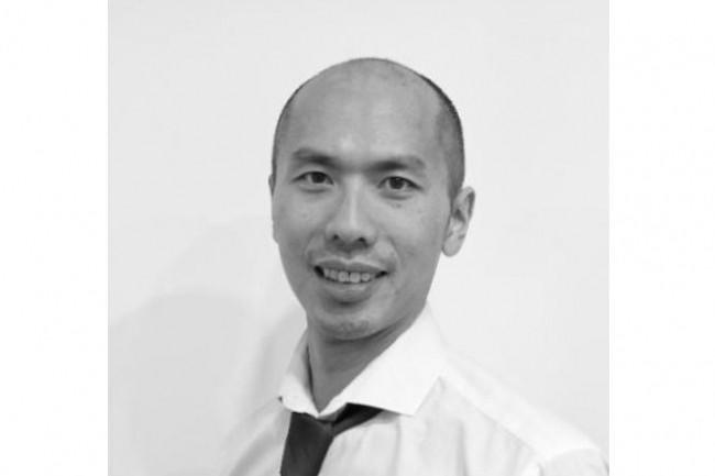 Justprint lance un service d'impression à cartouche unique