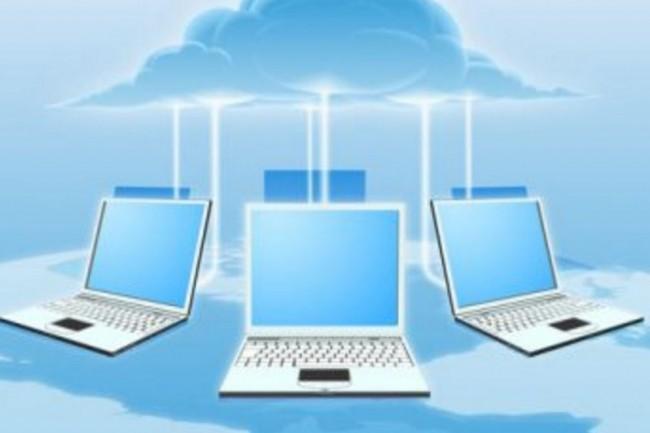 Le marché du cloud devrait dépasser 203 Md$ en 2020