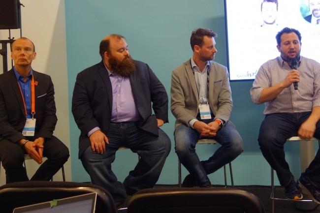 Cisco Live: La sécurité passe désormais par le cloud