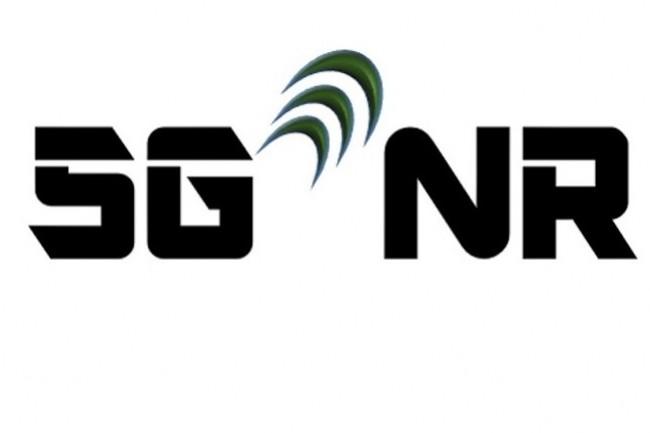 5G NR, une quasi 5G avant l'heure pour certains pays