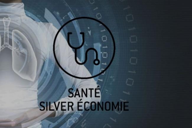 L'accélérateur Santé et Silver économie de ScientiPôle permet à des jeunes pousses spécialisées dans ces deux domaines de financer leur amorçage commercial et d'accélérer leur développement. (crédit : D.R.)