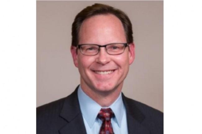 Basé aux Etats-Unis, Rick Knowles, vice-président senior, supervise le partenariat avec Apple chez SAP en tant que general manager. (crédit : D.R.)