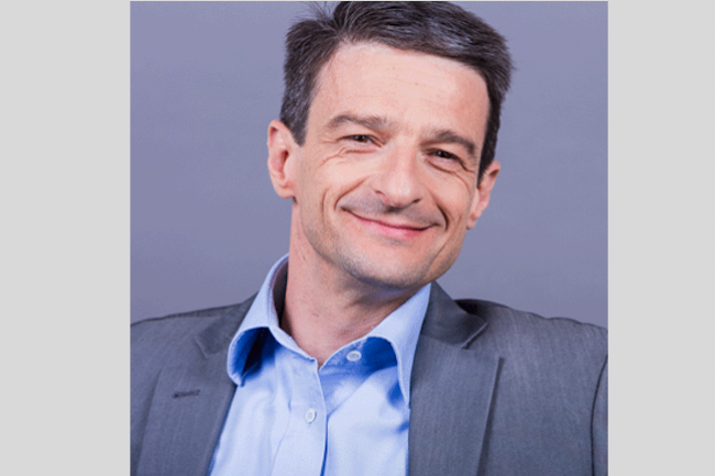 Philippe Laplane, DG d'Orange Cloud for Business dément aujourd'hui toute disparition de la plate-forme Cloudwatt.
