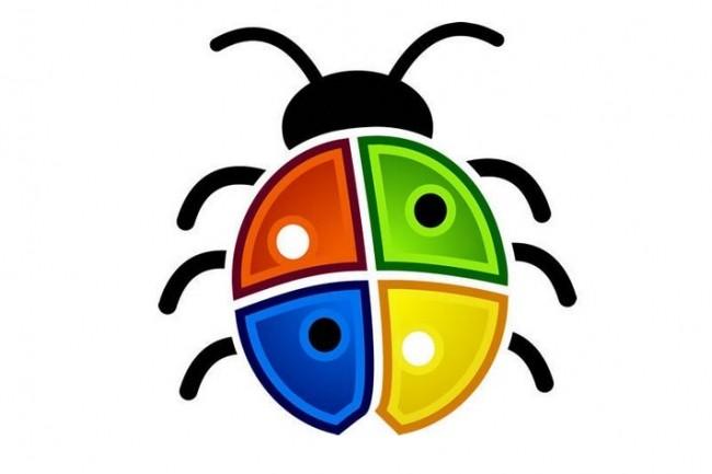 Windows Vista : fin du support le 11 avril 2017