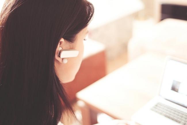 VoIP ambitionne de réaliser 100 M€ de chiffre d'affaires d'ici 2020.