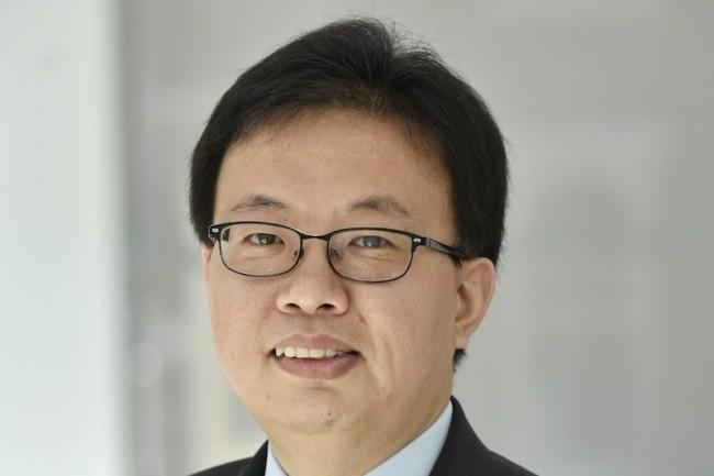 Le professeur Min-Seok Pang a étudié les vulnérabilités des systèmes Cobol et Fortran exploités par les services publics américain/