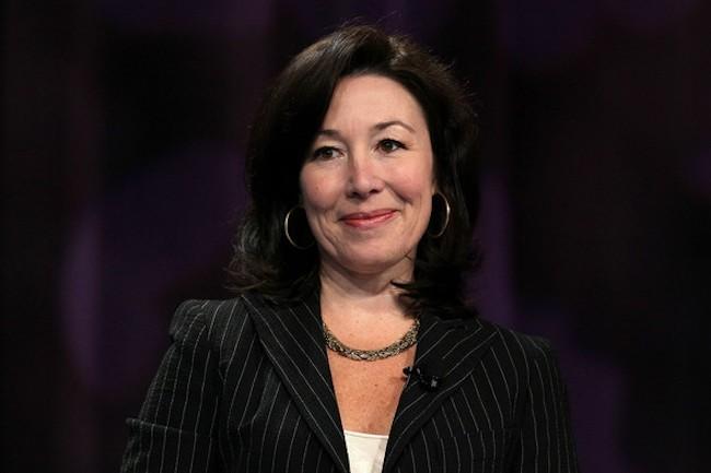 Safra Catz, la CEO d'Oracle, a déclaré que l'activité IaaS devrait connaître une croissance de 25 à 29 % d'une année sur l'autre.