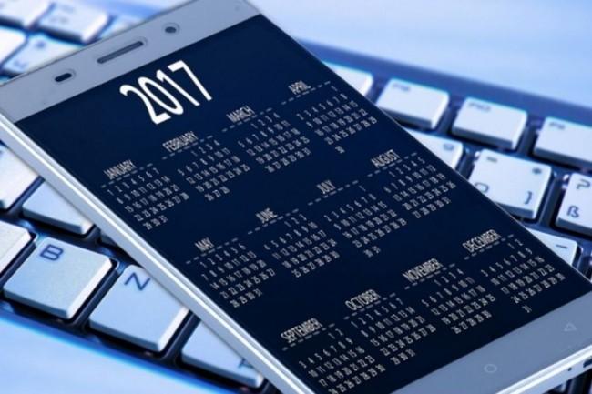 Recap IT : 134 failles corrigées chez Microsoft, Intel-Mobileye au service de BMW, Les prix des SSD en hausse