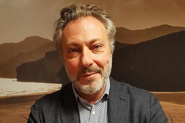 Frédéric Décard, le président de Résophone Groupe, entend ouvrir le capital de la société à ses cadres.