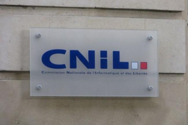 Le rôle de la CNIL va évoluer avec moins d'administratif et plus de pertinence dans l'action. (crédit : D.R.)