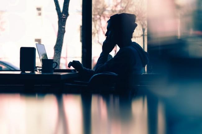Dossier Digital Workplace : vers une profonde mutation de l'espace de travail