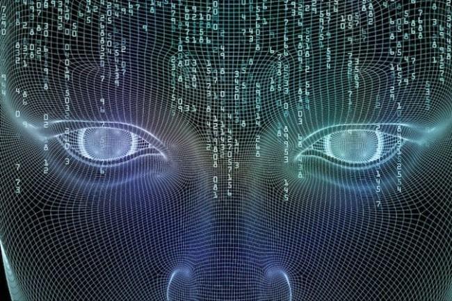 Dossier : Intelligence artificielle, une épée de Damoclès sur certains métiers