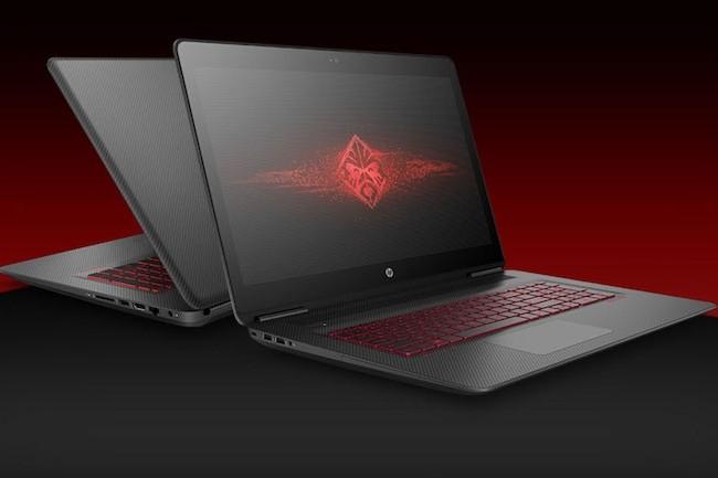 Pour IDC, HP est repassé devant Lenovo sur le marché des PC au premier trimestre 2017. (IDC)