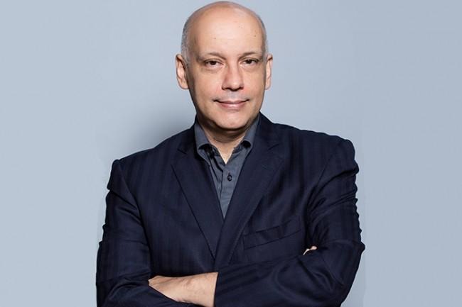 Pour François-Régis Chaumartin, le fondateur de Proxem, l'usage de l'analyse de données à des fins politiques est conditionné par les intentions du candidat.