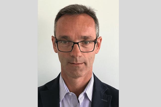 William Binet, le dirigeant de VoIP Telecom, espère que l'opérateur atteindra les 100 M€ de facturations d'ici 2020.